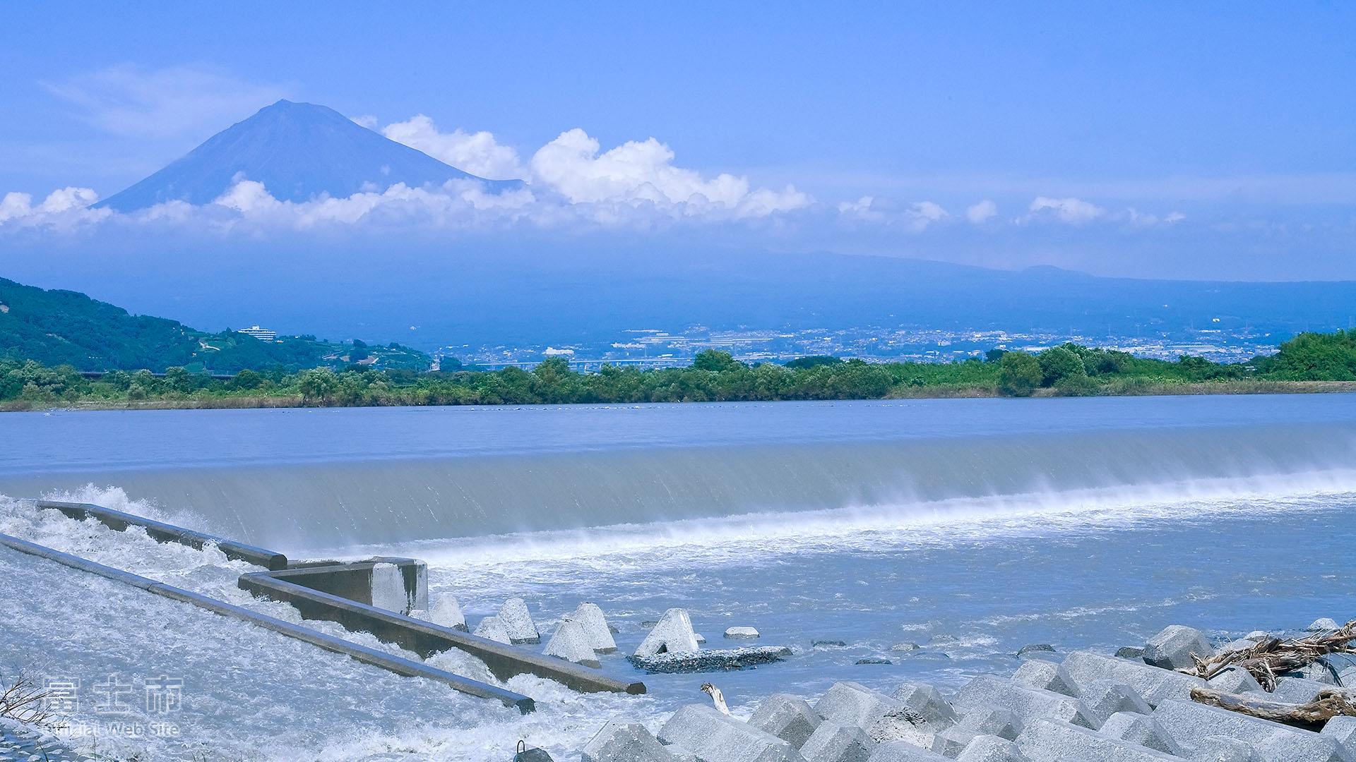 富士山 写真集