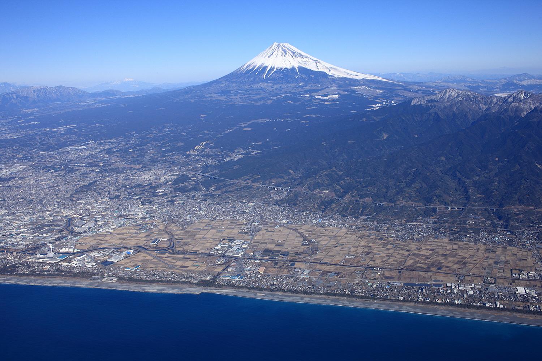 フリー写真素材集 | 静岡県富士市